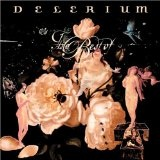 The Best Of Lyrics Delerium