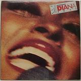 An Evening With Diana Ross Lyrics Diana Ross