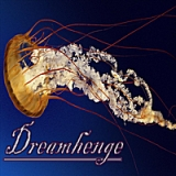 Dreamhenge Lyrics Dreamhenge