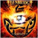 Solitaire Lyrics Edenbridge