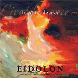 Miscellaneous Lyrics Eidolon