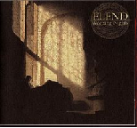 Weeping Nights Lyrics Elend