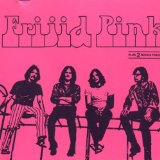 Miscellaneous Lyrics Frijid Pink