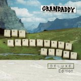 Miscellaneous Lyrics Grandaddy