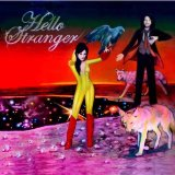 Miscellaneous Lyrics Hello Stranger