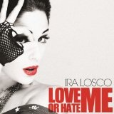 Fortune Teller Lyrics Ira Losco