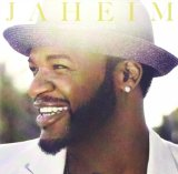 Appreciation Day Lyrics Jaheim