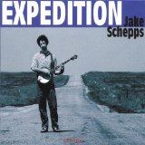 Expedition Lyrics Jake Schepps