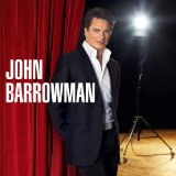 Miscellaneous Lyrics John Barrowman