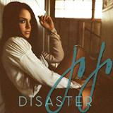 Disaster (Single) Lyrics Jojo