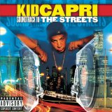 Soundtrack To The Streets Lyrics Kid Capri