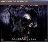 Kingdom Of Sorrow Lyrics Kingdom Of Sorrow