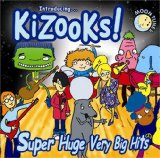 Miscellaneous Lyrics Kizooks