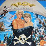 The Pirate Movie Soundtrack Lyrics Kool And The Gang