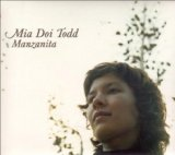 Miscellaneous Lyrics Mai Doi Todd