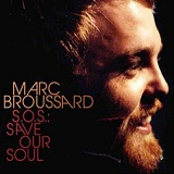 S.O.S.  (Save Our Soul) Lyrics Marc Broussard