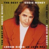 Miscellaneous Lyrics Money Eddie