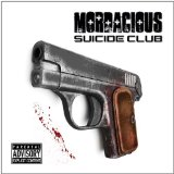 Suicide Club Lyrics Mordacious