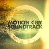 Go Lyrics Motion City Soundtrack