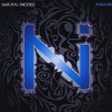 Freedom Lyrics Natural Incense