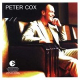 Peter Cox Lyrics Peter Cox