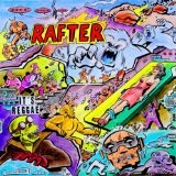 It's Reggae Lyrics Rafter