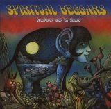 Another Way To Shine Lyrics Spiritual Beggars