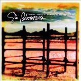 Miscellaneous Lyrics The Gin Blossoms