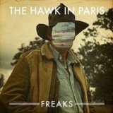 Miscellaneous Lyrics The Hawk In Paris