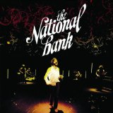 Miscellaneous Lyrics The National Bank