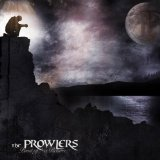 Point of No Return Lyrics The Prowlers