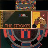 Room on Fire Lyrics THE STROKES