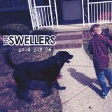 Miscellaneous Lyrics The Swellers
