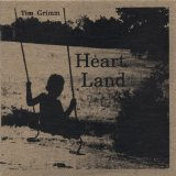 Heart Land Lyrics Tim Grimm