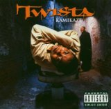 Kamikaze Lyrics TWISTA
