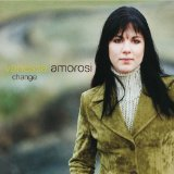 Miscellaneous Lyrics Vanessa Amorosi