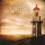 EP Lighthouse Lyrics Waifs