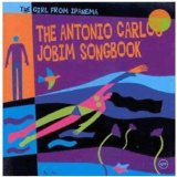 Miscellaneous Lyrics Antonio Carlos Jobim & Various Artists