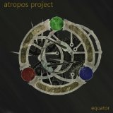 Equator Lyrics Atropos Project