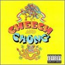Miscellaneous Lyrics Cheech and Chong