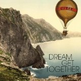 Dream Get Together Lyrics Citay