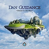Island In The Sky Lyrics Dan Guidance