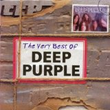 Miscellaneous Lyrics Deep Purple