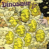 I Bet on Sky Lyrics Dinosaur Jr.