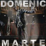 Miscellaneous Lyrics Domenic Marte