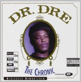 Miscellaneous Lyrics Dr. Dre & Snoop Dogg