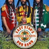 Easy Star's Lonely Hearts Dub Band Lyrics Easy Star All-Stars