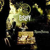 Room Noises (2005) Lyrics Eisley