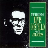 Miscellaneous Lyrics Elvis Costello and The Attractions