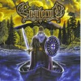 Ensiferum Lyrics Ensiferum